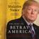 Malcolm Nance - The Plot to Betray America