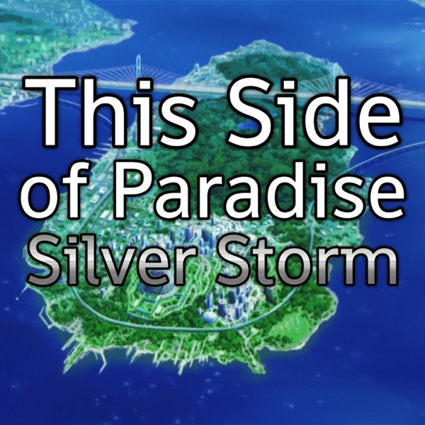 This Side of Paradise - Single