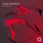 Sinisa Tamamovic - Lost Memories
