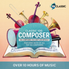 Various Artists - Classic 100: Composer artwork