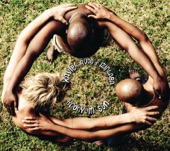 Xavier Rudd - The Reasons We Were Blessed