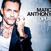 OPUS - Marc Anthony - Marc Anthony