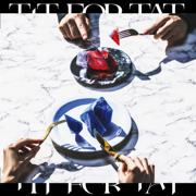 TVアニメ「慎重勇者~この勇者が俺TUEEEくせに慎重すぎる~」オープニングテーマ「TIT FOR TAT」 - EP - MYTH & ROID - MYTH & ROID
