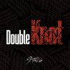 Stray Kids - Double Knot artwork