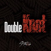 Double Knot - Stray Kids