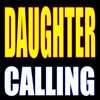Daughter Calling - Songs from Ringtones