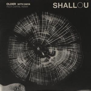 Older (Felix Cartal Remix) - Single