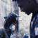 Vtms (feat. Ssgkobe) - $ofaygo