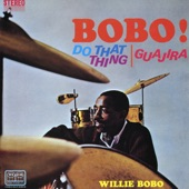 Willie Bobo - Diferente