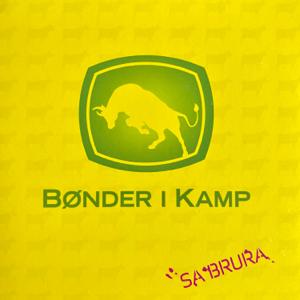 Bønder I Kamp - Totengangstamotherfucker