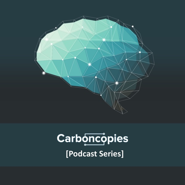 Carboncopies Podcast