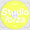 Studio Ibiza 2019 - Various Artists