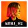 M1 - EP - Mathea