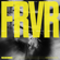 Equippers Revolution - FRVR - EP