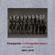 Extrapolaciones y dos respuestas 2001-2019 - Fangoria