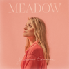 Jillian Edwards - Meadow