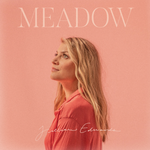 Jillian Edwards - Meadow