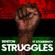 Struggles (feat. Stonebwoy) - Beniton