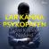 Görel Kristina Näslund - Lär känna psykopaten
