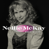 Nellie McKay - Bagatelles