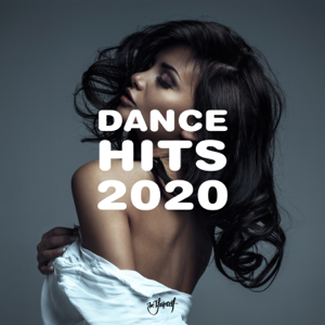 Various Artists - Dance Hits 2020