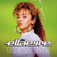New Me-Ella Eyre