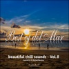 Best of Del Mar, Vol. 8 - Beautiful Chill Sounds
