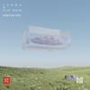 Terma & Lily Hain - Make Me Feel artwork