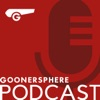 Goonersphere Podcast