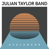 Julian Taylor Band - Gone