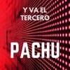 Y Va el Tercero by Pachu iTunes Track 1
