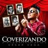 Hombre Casado by César Vega iTunes Track 1