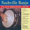 Nashville Banjo - Plays Original Hits