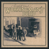 Workingman's Dead (50th Anniversary Deluxe Edition) - Grateful Dead