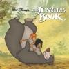 The Jungle Book (Original Soundtrack)