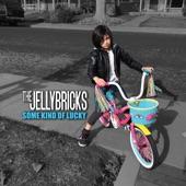 The Jellybricks - Corner of My Eye