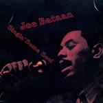 Joe Bataan - I'll Be Sweeter Tomorrow (Than I Was Today)