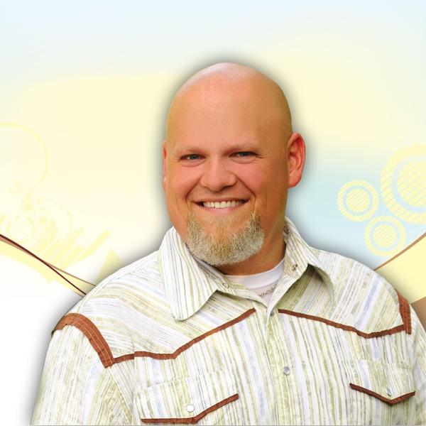 Byron Bledsoe, Senior Pastor of C3 Church, Orlando