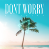 Ikson - Dont Worry artwork