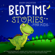 Mark Goldstein - Bedtime Stories for Kids: Let Your Children Fall Asleep with the Sleepysaurus and His Friends! These Beautiful Tales Will Give You a Time of Meditation (Unabridged)