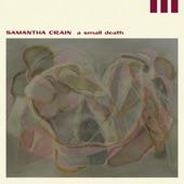 Samantha Crain - Garden Dove