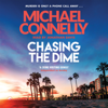 Chasing The Dime - Michael Connelly
