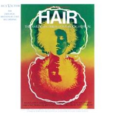 Hair (Original Broadway Soundtrack)