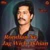 Rondian Ne Jag Wich Akhian Vol 17