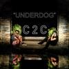 Underdog - Single