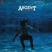 Argent - It's Only Money (Part 1)