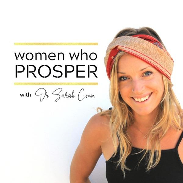 Women Who Prosper