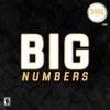 Big Numbers Single