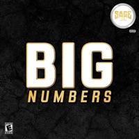 Big Numbers - SAGE THE GEMINI