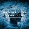 Joseph Murphy - The Power of Your Subconscious Mind  artwork